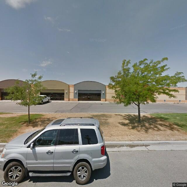 51 & 71 North Cutler Drive, North Salt Lake, Utah 84054