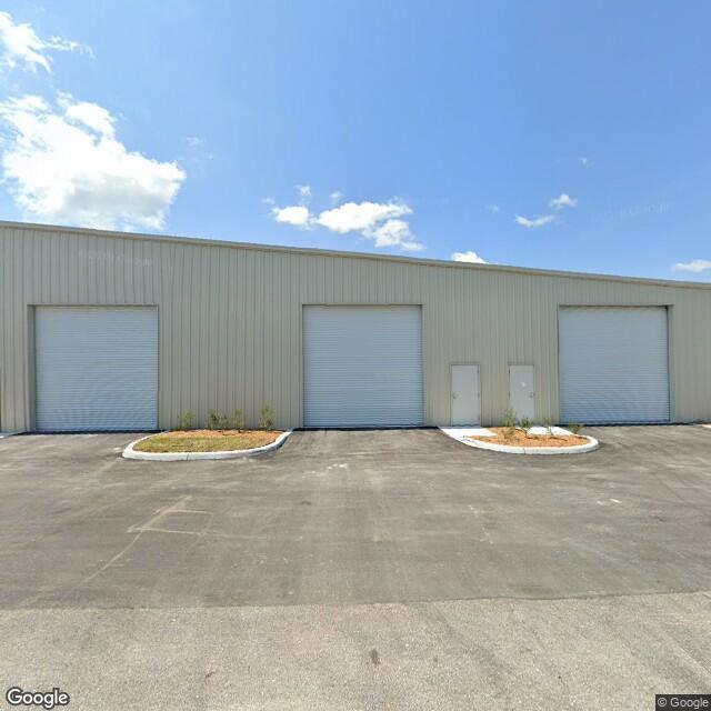 5201 Mcintosh Rd, Sarasota, Florida 34233