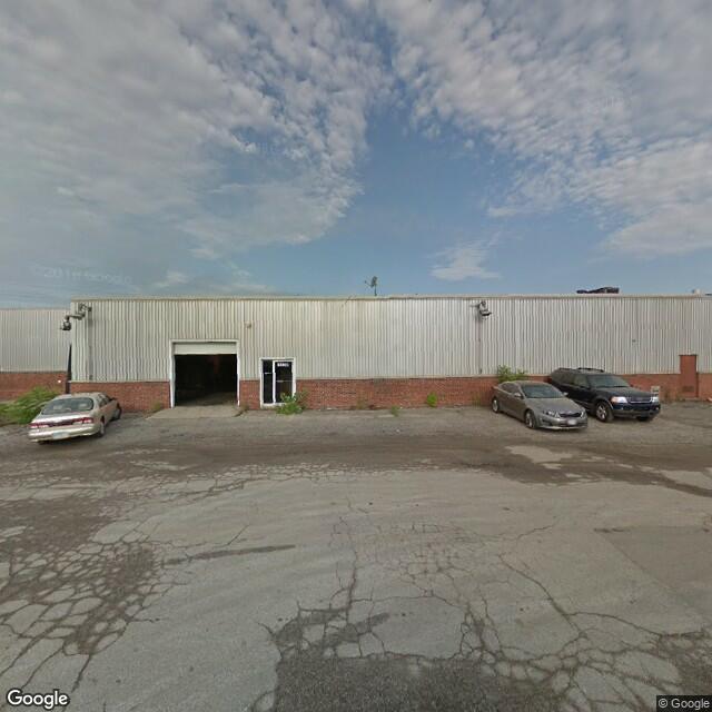 5201 Richmond Rd, Bedford, Ohio 44146