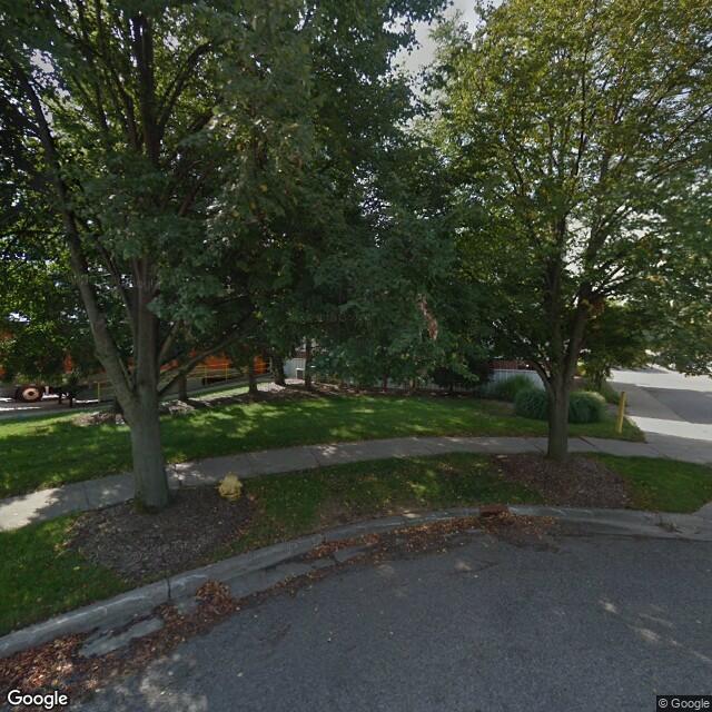 520 Watson Street SW, Grand Rapids, Michigan 49504