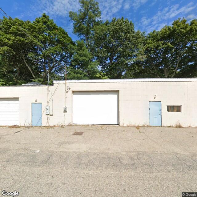 52 Glen Rd, Cranston, Rhode Island 02920