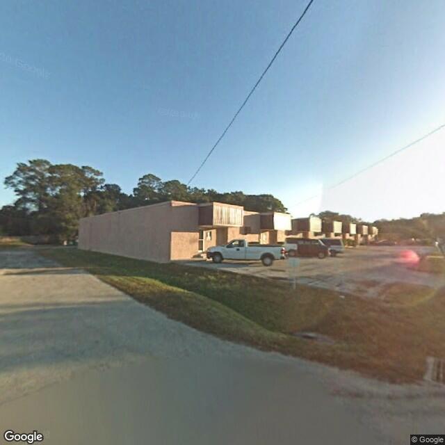 5317 Fairmont Street, Jacksonville, Florida 32207