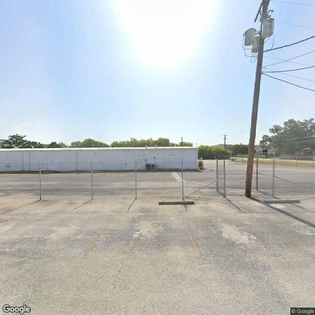 5355 Dietrich Rd., San Antonio, Texas 78219