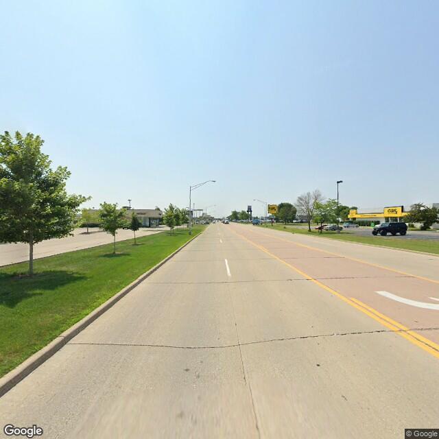 540 N Rolling Meadows Dr, Fond du Lac, Wisconsin 54937 Fond du Lac,Wi