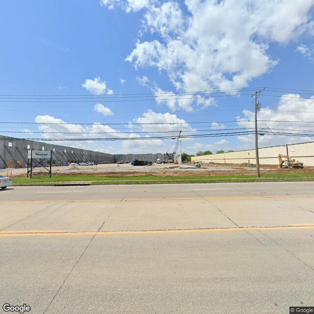 5500 Shepherdsville Rd, Louisville, Kentucky 40228
