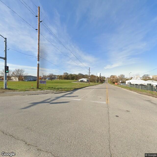 551 60th Ave SW, Cedar Rapids, Iowa 52404