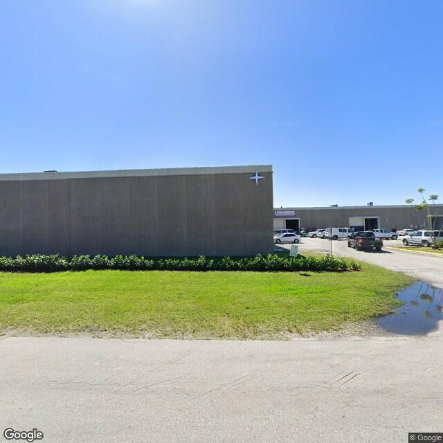 5532 NW 161st St, Miami Gardens, Florida 33014