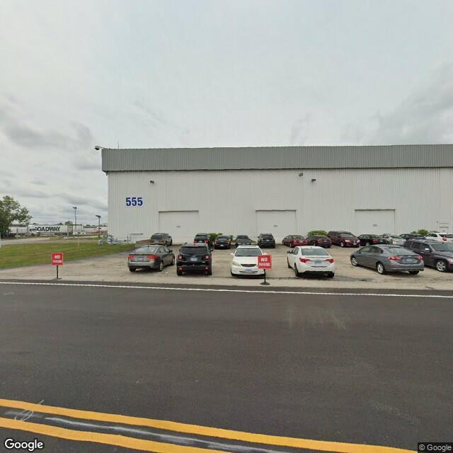 555 St. James Gate, Bolingbrook, Illinois 60440