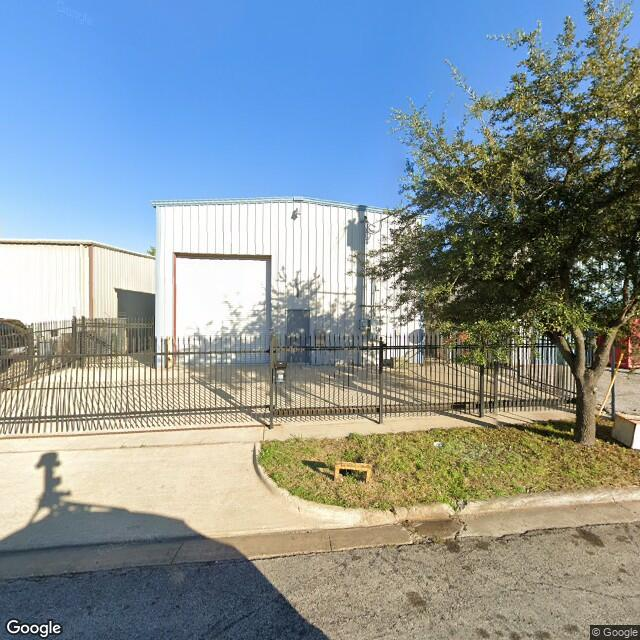 5611 Northdale St., Houston, Texas 77087