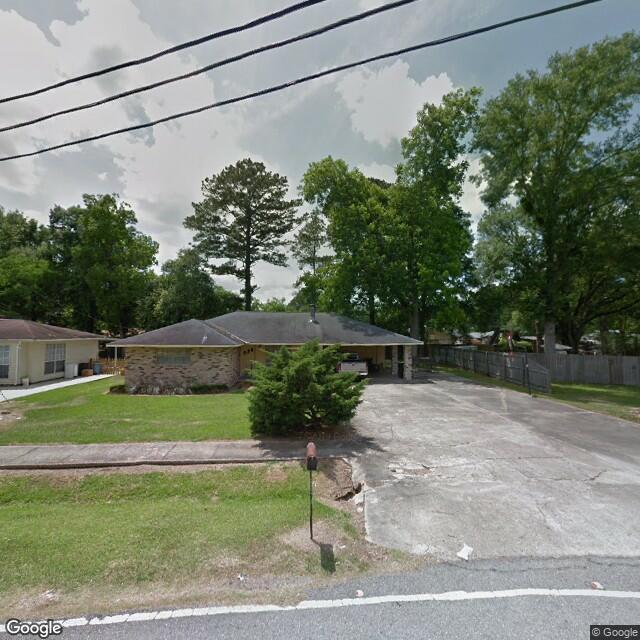 570 Dowdy Drive, Gonzales, Louisiana 70737