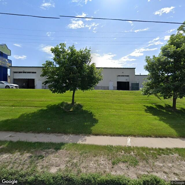 5905-5921 F St, Omaha, Nebraska 68117