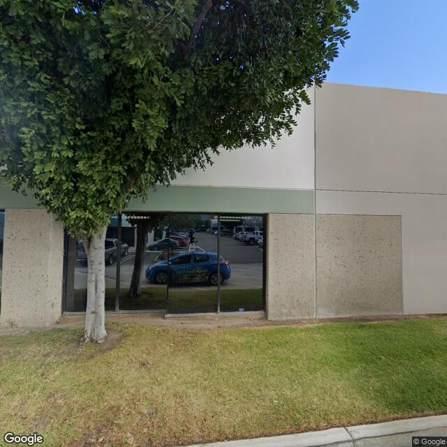 591 N Smith Avenue Ste. B, Corona, California 92880