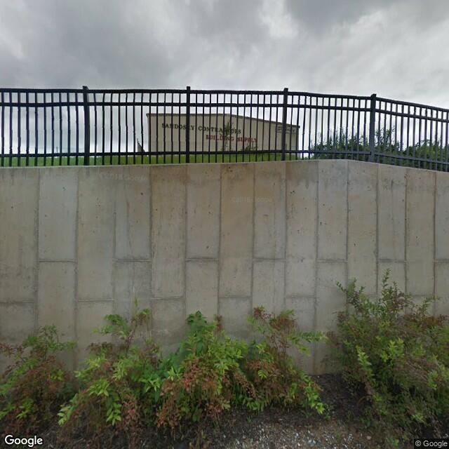 5941 Bartholow Road, Eldersburg, Maryland 21784