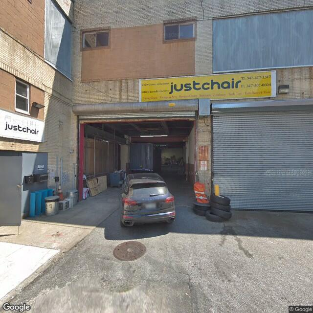 59-71 59th Street, Queens, New York 11378