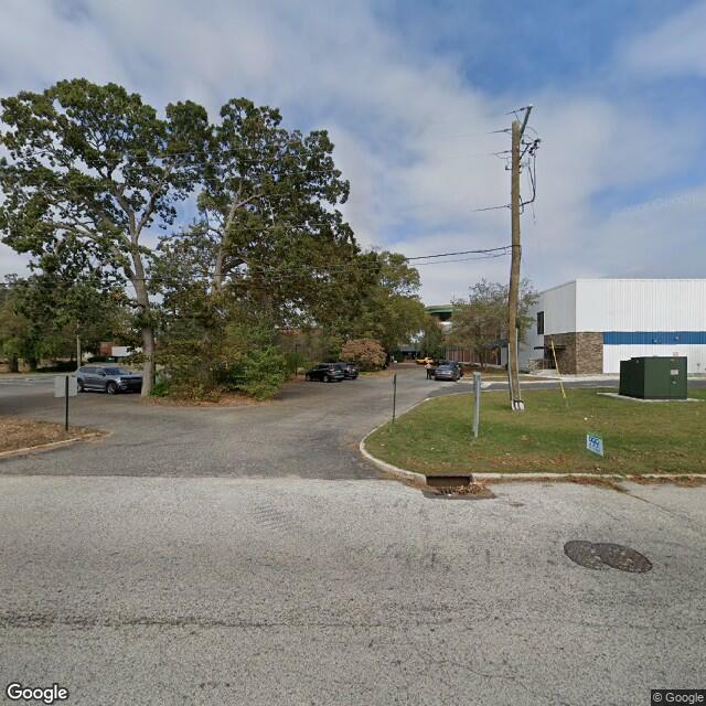 600 G Street, Millville, New Jersey 08332