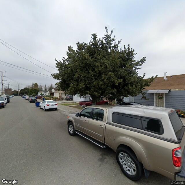 600 Montague St, San Leandro, California 94577