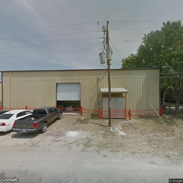 602 S Loop 4, Buda, Texas 78610