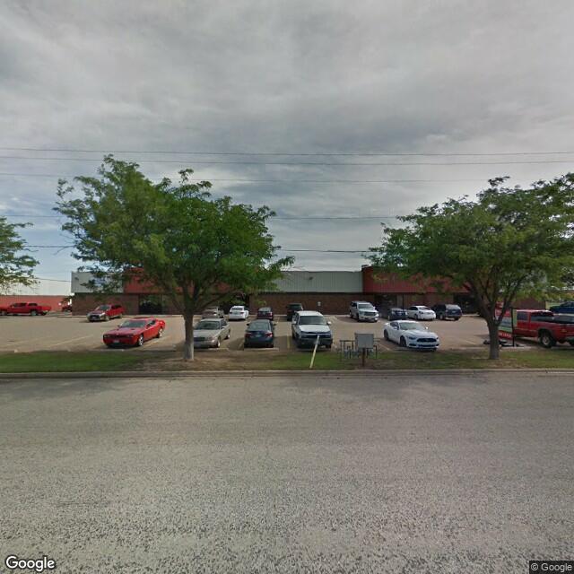 6102 45th Street Suite B, Lubbock, Texas 79407