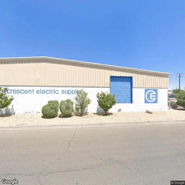 614 W Amador Ave, Las Cruces, Las Cruces, New Mexico 88005