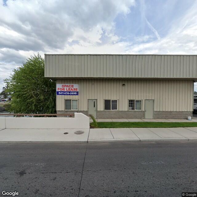 61580 American Ln, Bend, Oregon 97702