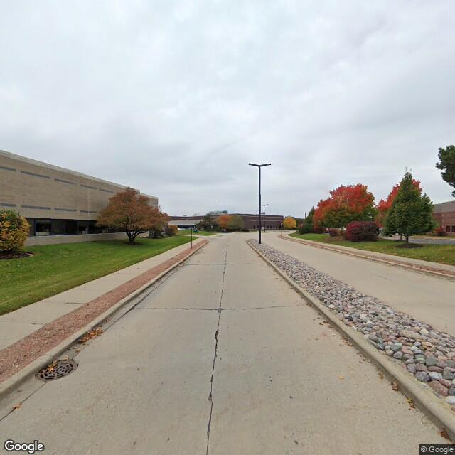 616-618 Lamont Road, Elmhurst, Illinois 60126