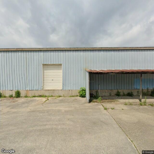 616 Myrtle St, Louisville, Kentucky 40208 Louisville,Ke