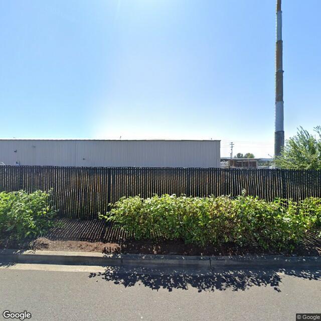 620 California Way, Longview, Washington 98632