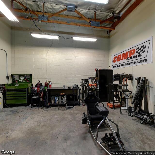 625 S Smith Rd, Tempe, Arizona 85281
