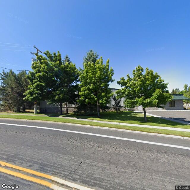62910 Peerless Ct., Bend, Oregon 97701