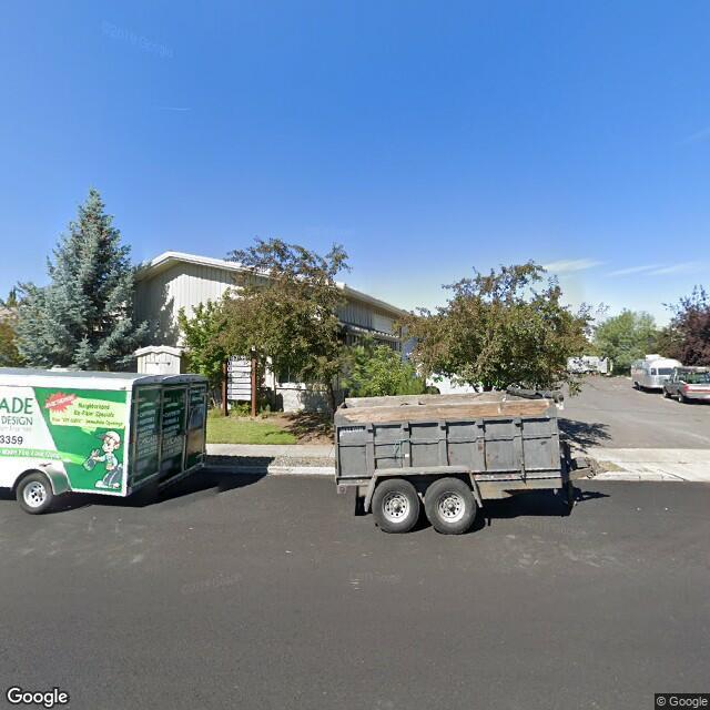 62999 Layton Ave, Bend, Oregon 97701