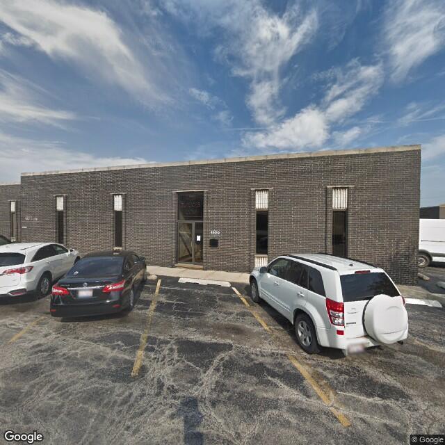 6300-6388 Oakton St, Morton Grove, Illinois 60053