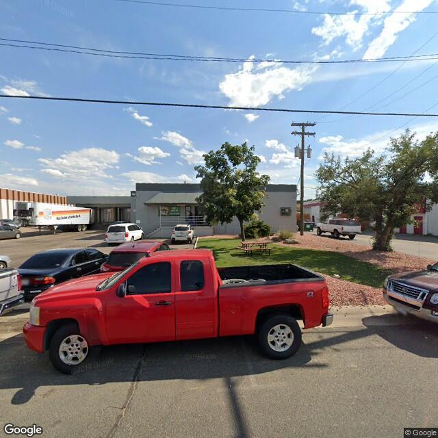 6300 E. 49th Drive, Commerce City, Colorado 80022