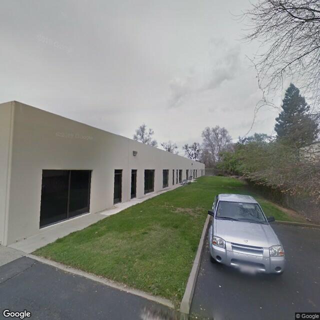 630 Bercut Drive, Sacramento, California 95811