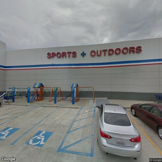 6323 Equity Dr, Baton Rouge, Louisiana 70809