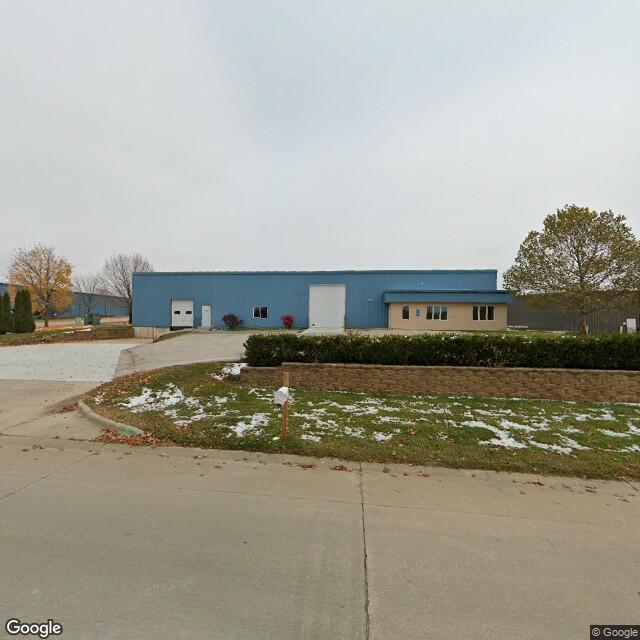 6325 7th St Court SW, Cedar Rapids, Iowa 52404