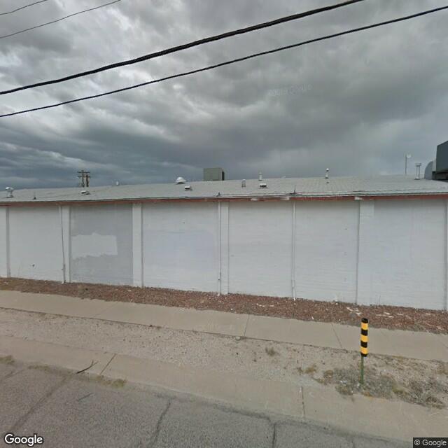632 W. Flores Street, Tucson, Arizona 85705 Tucson,AR