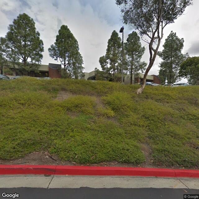 6364 Ferris Square, San Diego, California 92121