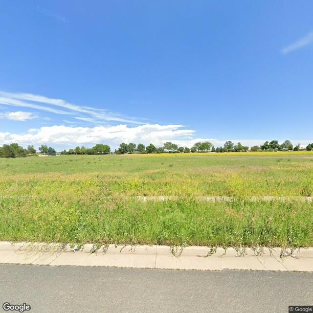 6370 Byrd Drive, Loveland, Colorado 80538