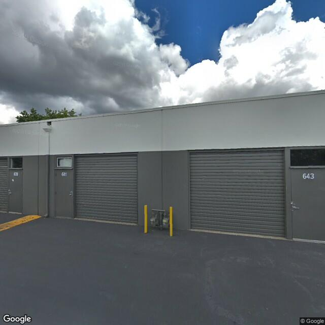 649B Strander Boulevard, Tukwila, Washington 98188