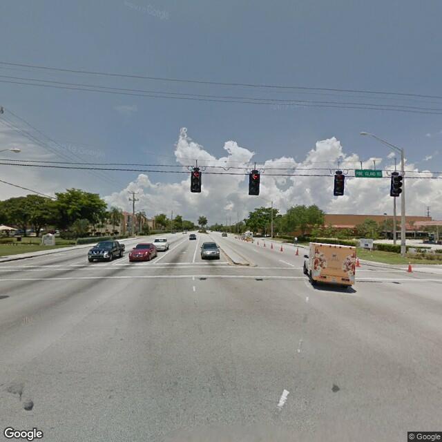 6501 Nob Hill Road, Tamarac, Florida 33321