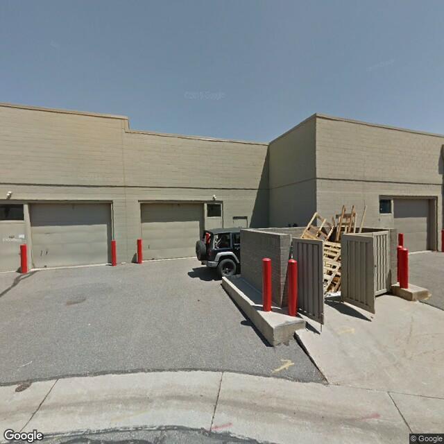 6547 S. Racine Circle, Unit 300, Centennial, Colorado 80111