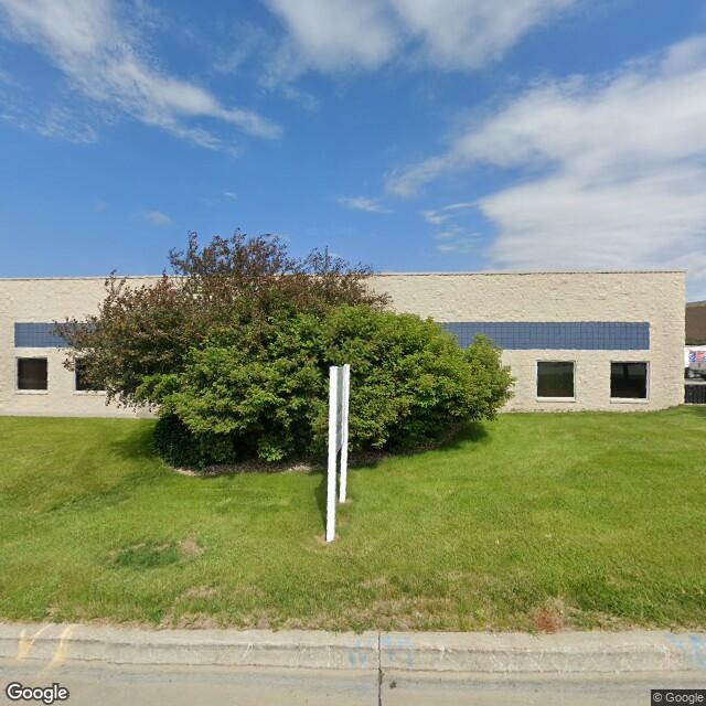 6570 South 118th Street, Omaha, Nebraska 68137