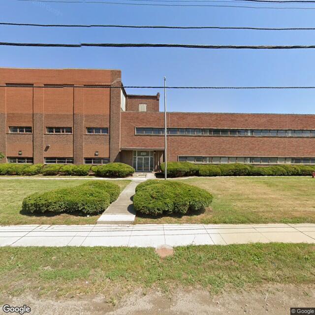 670-750 Marion Road, Columbus, Ohio 43207