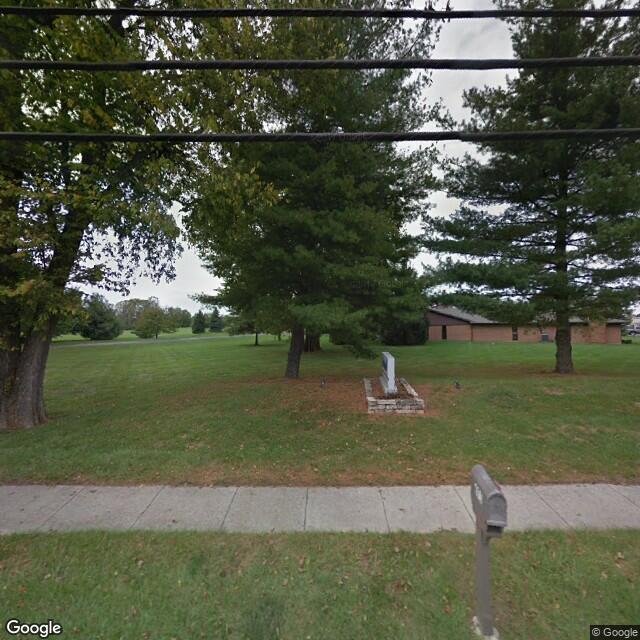671 Bellbrook Avene, Xenia, Ohio 45385