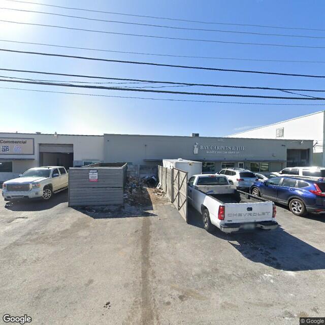 680 West 18 Street, Hialeah, Florida 33010 Hialeah,Fl