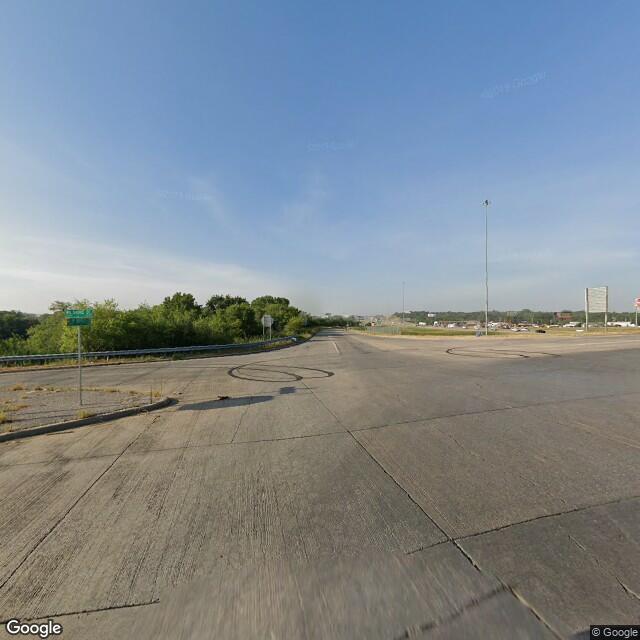 6838 N I-35 Service Rd, Oklahoma City, Oklahoma 73121