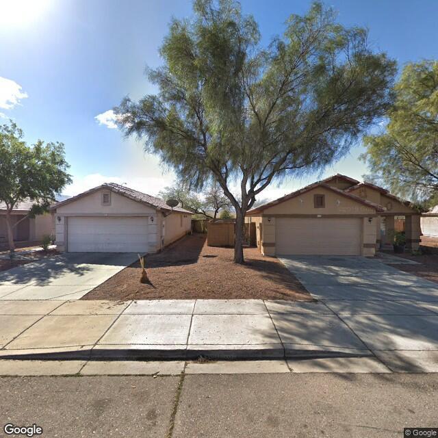 6850 W Van Buren St, Phoenix, Arizona 85043
