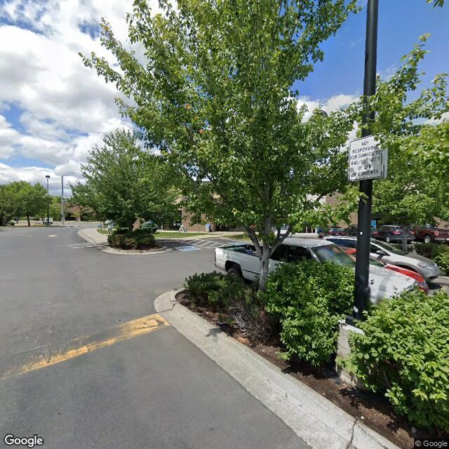 688 SW Veterans Way, Redmond, Oregon 97756