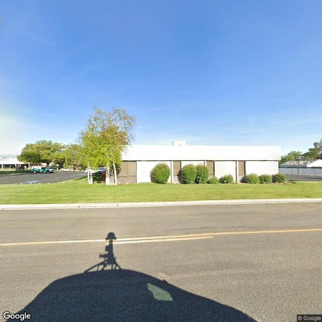 6912 South High Tech Drive (185 West), Midvale, Utah 84047