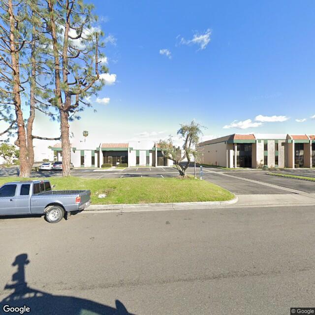 6940 Aragon Cr, Buena Park, California 90620